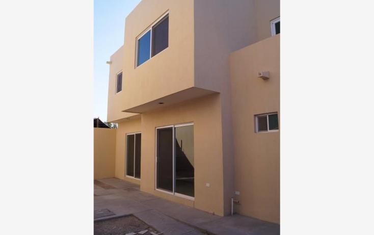 Foto de casa en venta en  sin numero, popular indeco, la paz, baja california sur, 2009180 No. 06