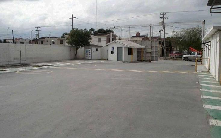 Foto de terreno comercial en venta en  sin numero, privadas del norte infonavit, reynosa, tamaulipas, 2000294 No. 01