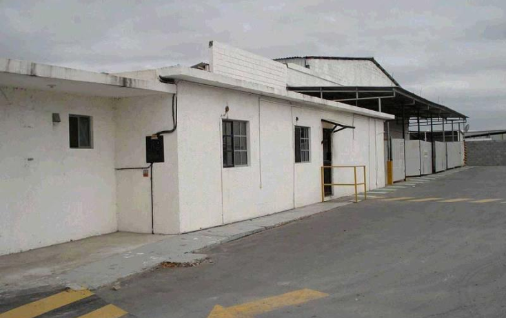 Foto de terreno comercial en venta en  sin numero, privadas del norte infonavit, reynosa, tamaulipas, 2000294 No. 02