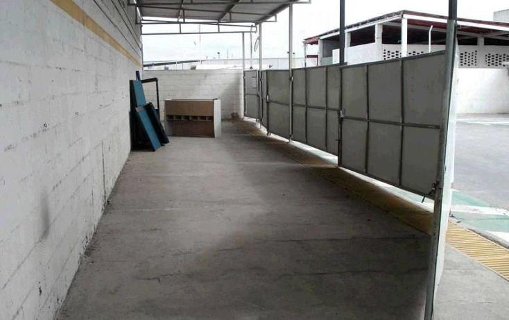Foto de terreno comercial en venta en  sin numero, privadas del norte infonavit, reynosa, tamaulipas, 2000294 No. 03