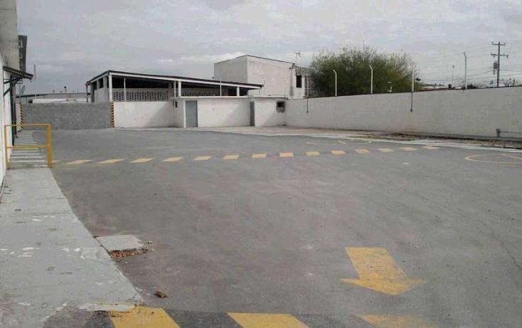 Foto de terreno comercial en venta en  sin numero, privadas del norte infonavit, reynosa, tamaulipas, 2000294 No. 04