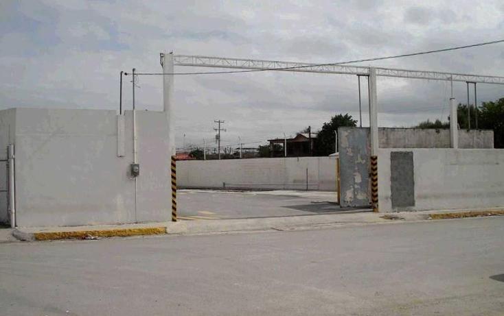 Foto de terreno comercial en venta en  sin numero, privadas del norte infonavit, reynosa, tamaulipas, 2000294 No. 05