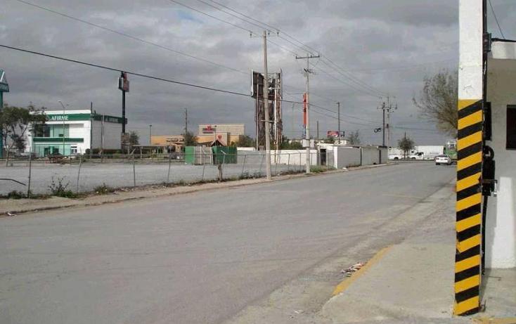 Foto de terreno comercial en venta en  sin numero, privadas del norte infonavit, reynosa, tamaulipas, 2000294 No. 06