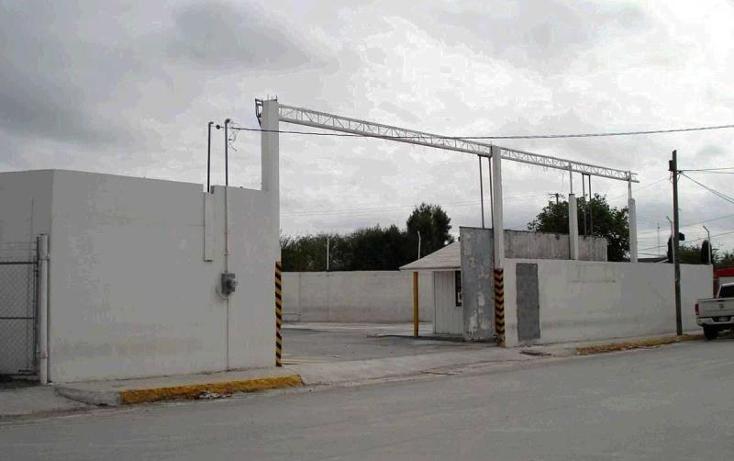 Foto de terreno comercial en venta en  sin numero, privadas del norte infonavit, reynosa, tamaulipas, 2000294 No. 08