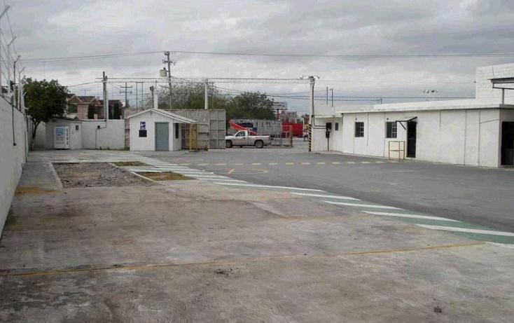 Foto de terreno comercial en venta en  sin numero, privadas del norte infonavit, reynosa, tamaulipas, 2000294 No. 10