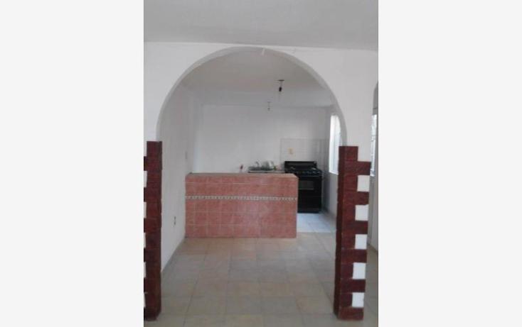 Foto de casa en venta en  sin numero, puerta del sol ii, quer?taro, quer?taro, 1745699 No. 03
