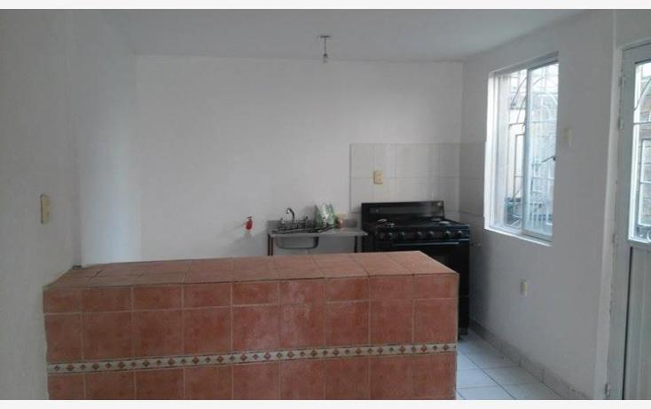 Foto de casa en venta en  sin numero, puerta del sol ii, quer?taro, quer?taro, 1745699 No. 04