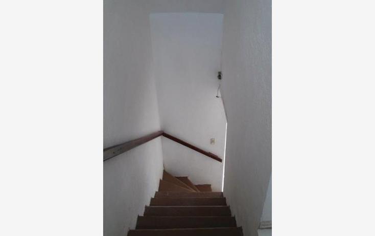 Foto de casa en venta en  sin numero, puerta del sol ii, quer?taro, quer?taro, 1745699 No. 06