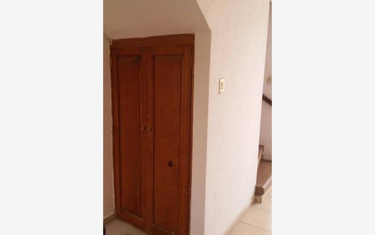 Foto de casa en venta en  sin numero, puerta del sol ii, quer?taro, quer?taro, 1745699 No. 07
