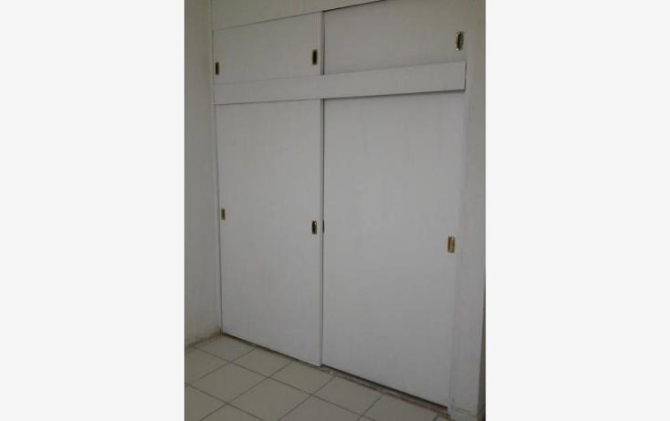 Foto de casa en venta en  sin numero, puerta del sol ii, quer?taro, quer?taro, 1745699 No. 08
