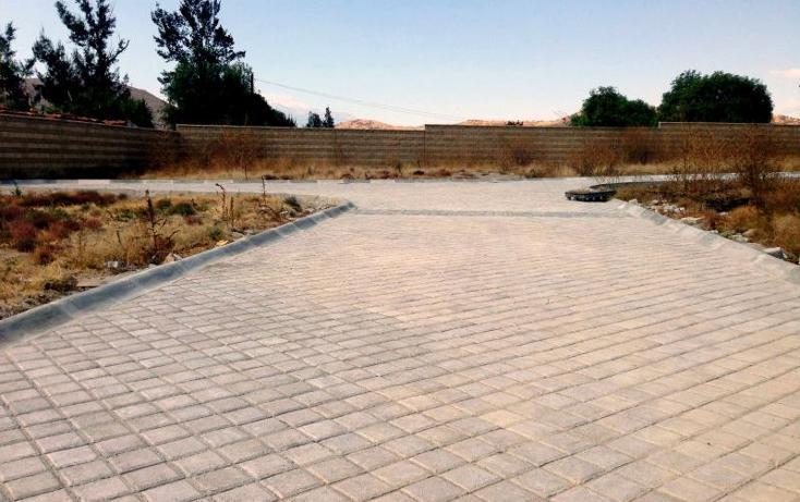 Foto de terreno habitacional en venta en  sin numero, san agustín ixtahuixtla, atlixco, puebla, 705509 No. 06