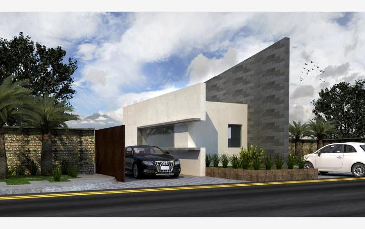 Foto de terreno habitacional en venta en  sin numero, san agustín ixtahuixtla, atlixco, puebla, 705526 No. 01