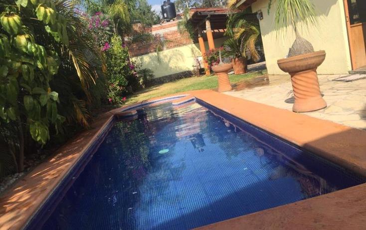 Foto de casa en renta en  sin numero, san juan, malinalco, méxico, 1615448 No. 01
