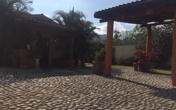 Foto de casa en renta en  sin numero, san juan, malinalco, méxico, 1615448 No. 02