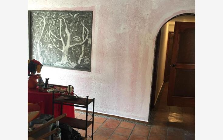 Foto de casa en renta en  sin numero, san juan, malinalco, méxico, 1615448 No. 03