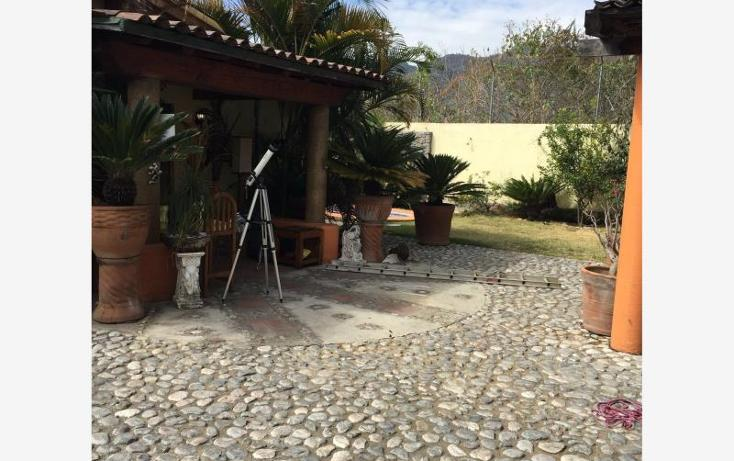 Foto de casa en renta en  sin numero, san juan, malinalco, méxico, 1615448 No. 05