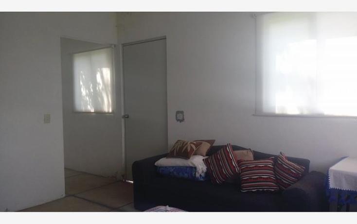Foto de casa en renta en  sin numero, san juan, malinalco, méxico, 1998112 No. 01