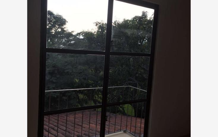 Foto de casa en renta en  sin numero, san juan, malinalco, méxico, 2009698 No. 04