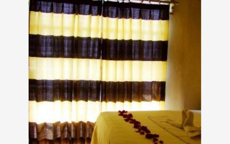 Foto de casa en venta en sin nombre sin numero, santa maria huatulco centro, santa maría huatulco, oaxaca, 2703840 No. 05