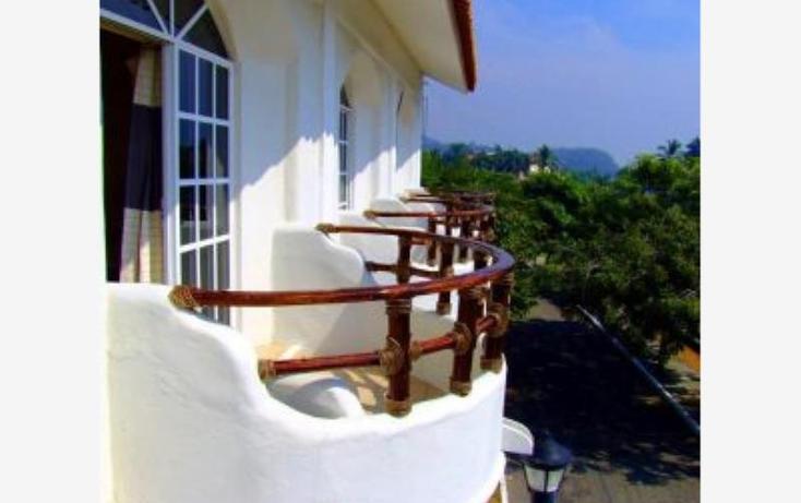 Foto de casa en venta en sin nombre sin numero, santa maria huatulco centro, santa maría huatulco, oaxaca, 2703840 No. 07