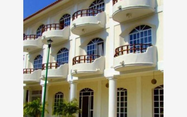 Foto de casa en venta en sin nombre sin numero, santa maria huatulco centro, santa maría huatulco, oaxaca, 2703840 No. 08