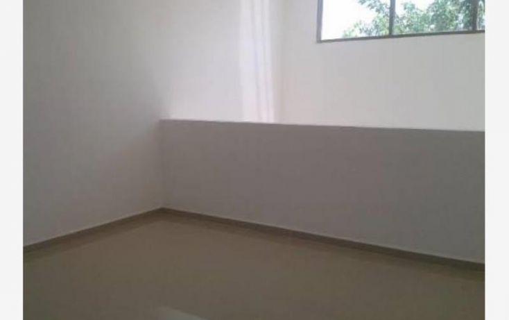 Foto de casa en venta en sin numero, santa rita cholul, mérida, yucatán, 1623672 no 04