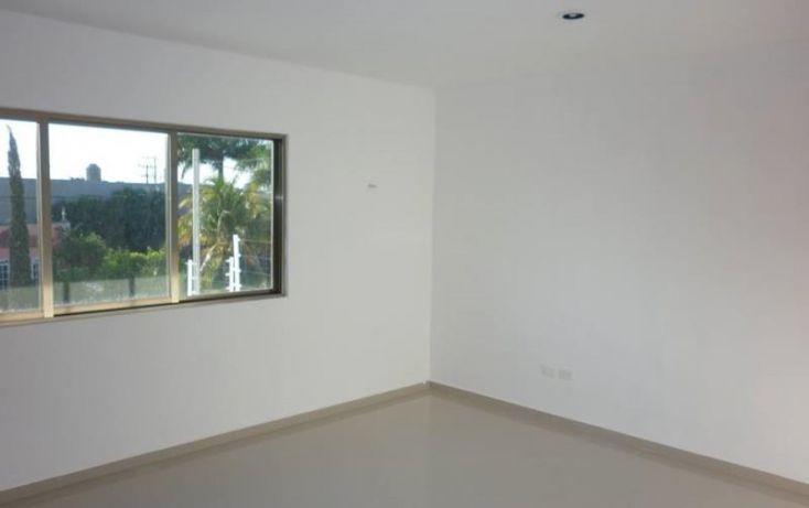 Foto de casa en venta en sin numero, santa rita cholul, mérida, yucatán, 1623672 no 05