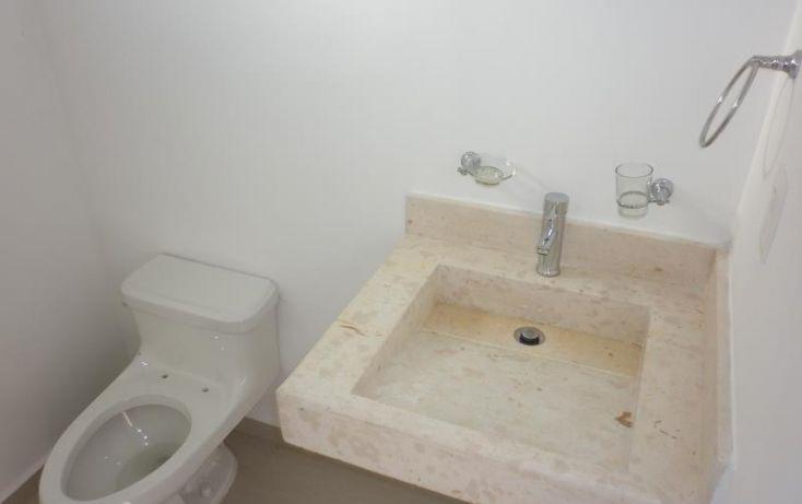 Foto de casa en venta en sin numero, santa rita cholul, mérida, yucatán, 1623672 no 10