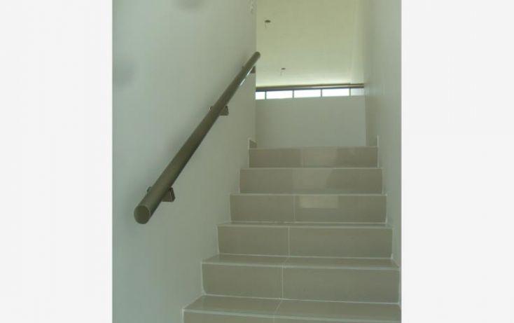 Foto de casa en venta en sin numero, santa rita cholul, mérida, yucatán, 1623672 no 13