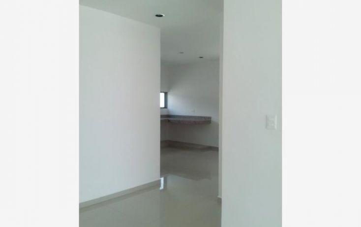 Foto de casa en venta en sin numero, santa rita cholul, mérida, yucatán, 1623672 no 14