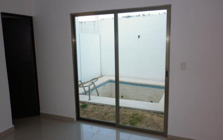 Foto de casa en venta en sin numero, santa rita cholul, mérida, yucatán, 1623672 no 17