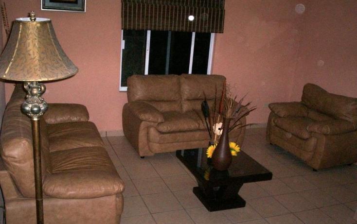 Foto de casa en venta en  sin número, santa rosa, los cabos, baja california sur, 385380 No. 03