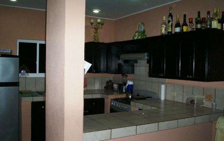 Foto de casa en venta en  sin número, santa rosa, los cabos, baja california sur, 385380 No. 05