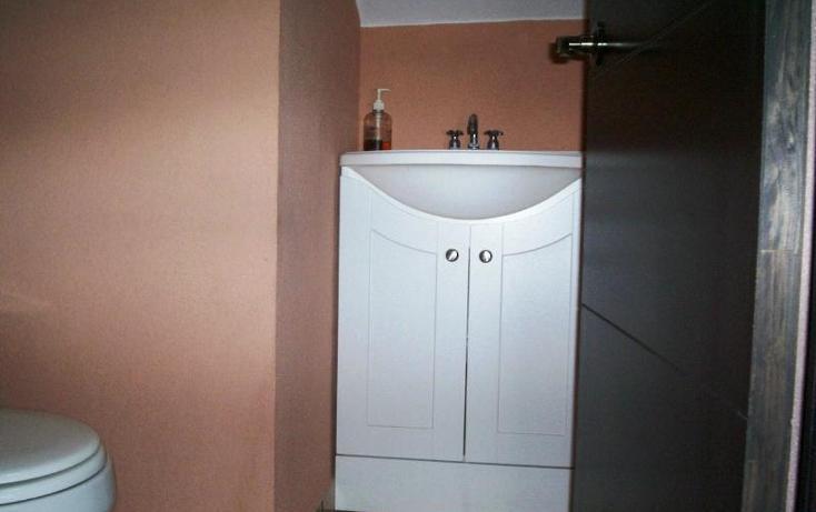 Foto de casa en venta en  sin número, santa rosa, los cabos, baja california sur, 385380 No. 06