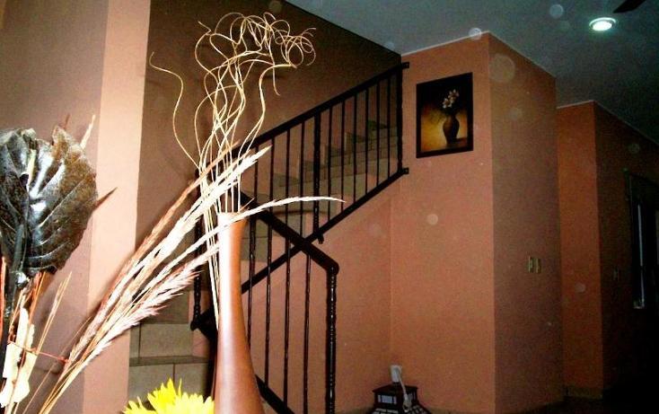 Foto de casa en venta en  sin número, santa rosa, los cabos, baja california sur, 385380 No. 07