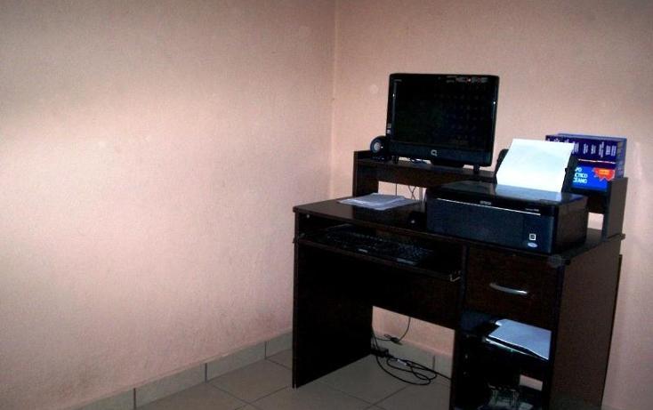 Foto de casa en venta en  sin número, santa rosa, los cabos, baja california sur, 385380 No. 08