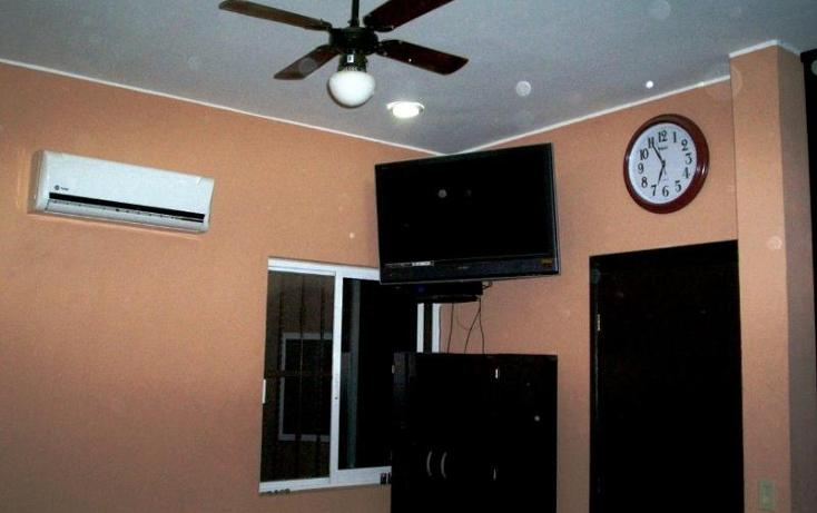 Foto de casa en venta en  sin número, santa rosa, los cabos, baja california sur, 385380 No. 10