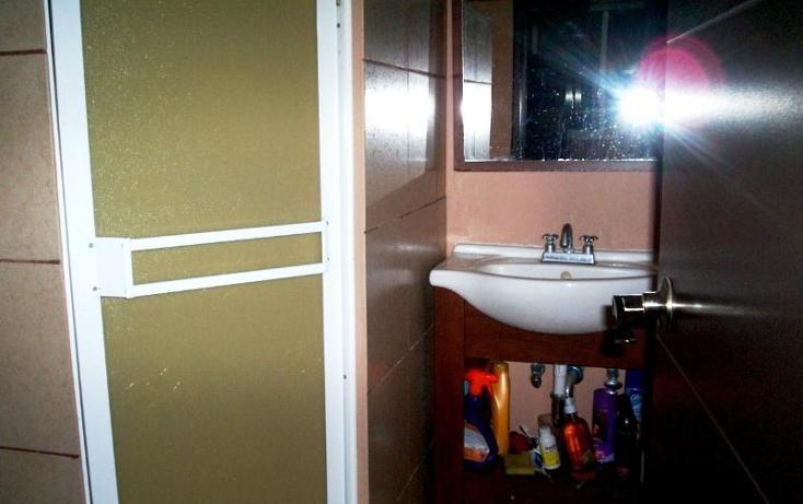 Foto de casa en venta en  sin número, santa rosa, los cabos, baja california sur, 385380 No. 12