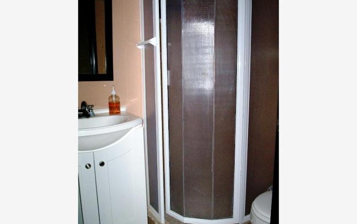 Foto de casa en venta en  sin número, santa rosa, los cabos, baja california sur, 385380 No. 13