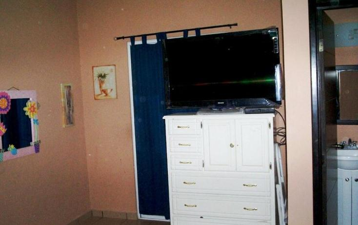 Foto de casa en venta en  sin número, santa rosa, los cabos, baja california sur, 385380 No. 14