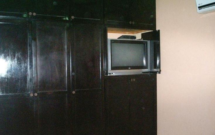 Foto de casa en venta en  sin número, santa rosa, los cabos, baja california sur, 385380 No. 15