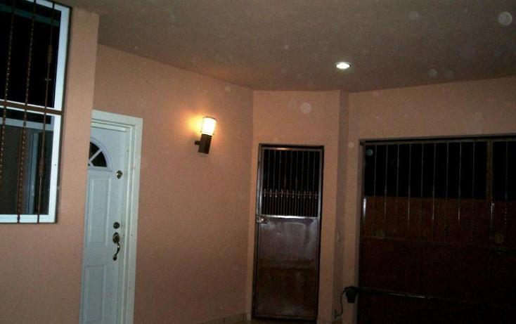 Foto de casa en venta en  sin número, santa rosa, los cabos, baja california sur, 385380 No. 17