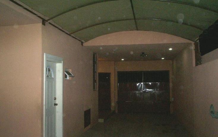 Foto de casa en venta en  sin número, santa rosa, los cabos, baja california sur, 385380 No. 18
