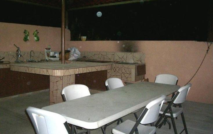 Foto de casa en venta en  sin número, santa rosa, los cabos, baja california sur, 385380 No. 19