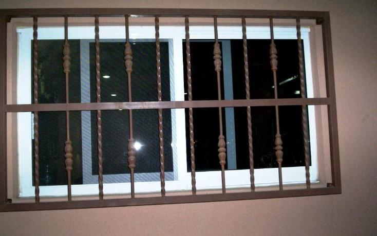 Foto de casa en venta en  sin número, santa rosa, los cabos, baja california sur, 385380 No. 21