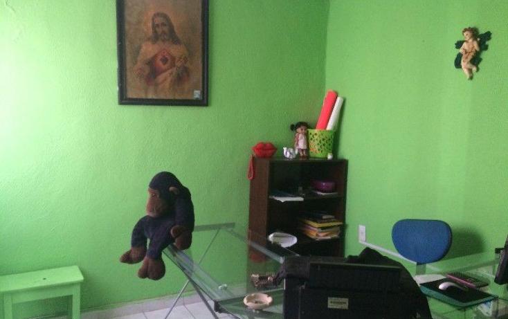 Foto de casa en venta en  sin numero, siglo xxi, veracruz, veracruz de ignacio de la llave, 1648808 No. 05