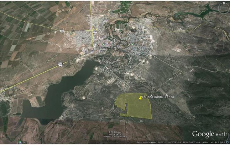 Foto de terreno habitacional en venta en  sin numero, tequisquiapan centro, tequisquiapan, querétaro, 1785620 No. 06