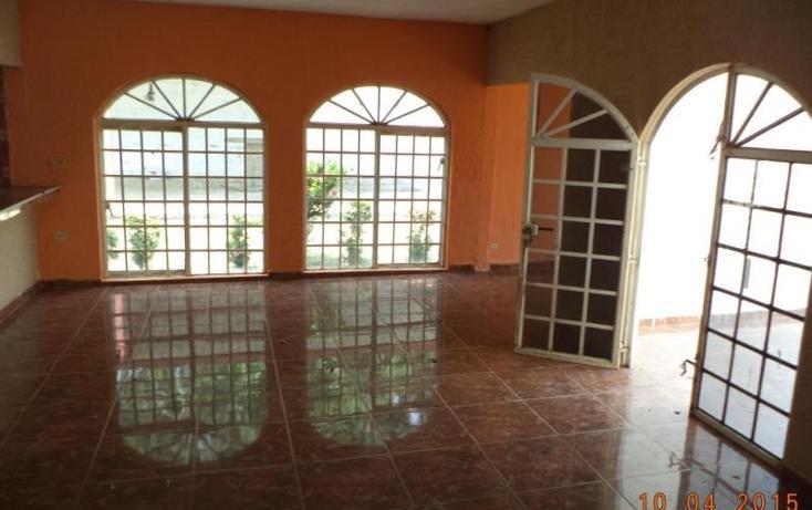 Foto de casa en venta en  sin numero, torno largo 1a secc, centro, tabasco, 1585812 No. 06