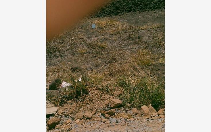 Foto de terreno industrial en venta en  sin numero, tunas blancas, ezequiel montes, querétaro, 443693 No. 06