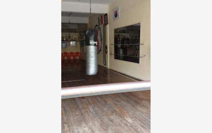 Foto de edificio en venta en  sin numero, veracruz centro, veracruz, veracruz de ignacio de la llave, 1402947 No. 04